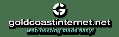 Gold Coast Internet hosting